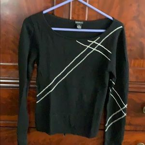 Searle Sweaters for Women | Poshmark
